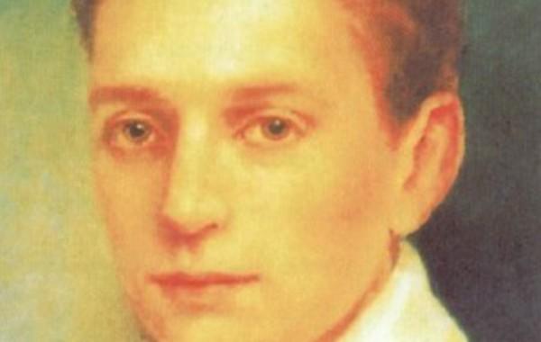 St. Stanislaus Kotska